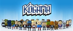 Видео: Как начать играть в KoGaMa. Игра Когама. How to start playing KoGaMa. Game KoGaMa